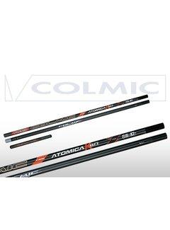 Colmic Atomica K40 pack 11.5m