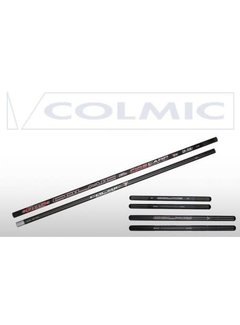 Colmic Firecarp Superior 13m pack
