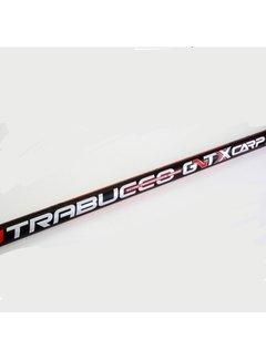 Trabucco GNT X-Carp Competition 11M
