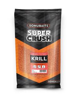 Sonubaits Krill 2kg