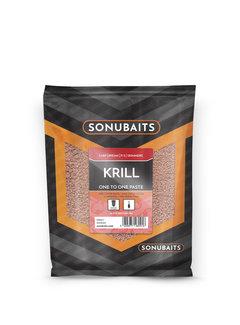 Sonubaits Sonubaits - One to One Paste Krill