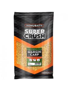 Sonubaits Margin Carp Supercrush 2kg