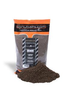 Sonubaits Supercrumb River 1 kilo