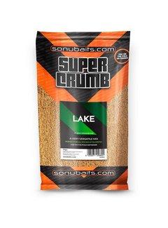 Sonubaits Supercrumb Lake
