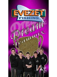 Evezett dream team mix