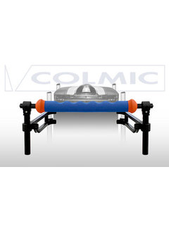 Colmic Frontbar Double Arms