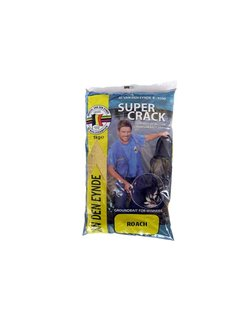 MVDE Super Crack 1kilo