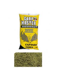 MarcelVDE Expanda Fishmeal 1kilo