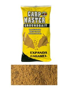 MVDE Expanda Caramel 1kilo