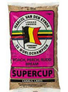 MVDE Supercup Canal