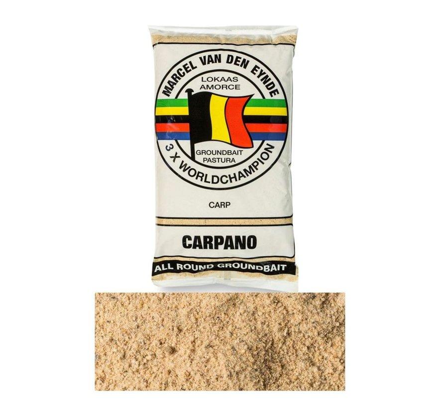 CARPANO 1 kilo