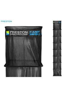 Preston preston Carp Mesh Keepnet 3m