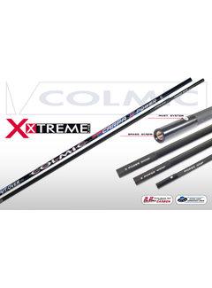 Colmic Colmic Carpa X Power 3,30m