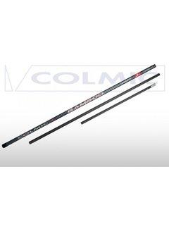 Colmic Bamboo 3m