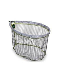 Matrix Landing Net Rubber 50x40 CM