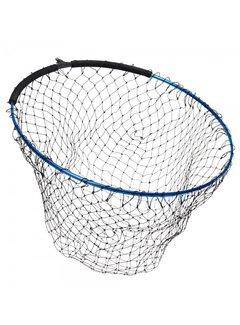 Garbolino Schepnet Extreme Basket