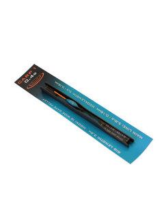 Drennan Carp 1  (3,5m) dobber 0,2g - haak 16 - 0,18mm