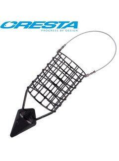 Cresta Speed Feeder