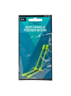 C-Tec Anti-Tangle Feeder Boom (2 pcs)