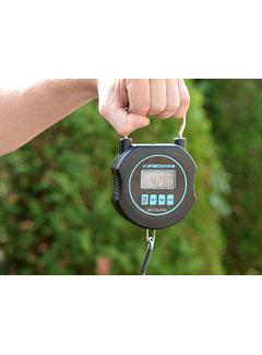 Cresta Digital Competition Scales 30kg