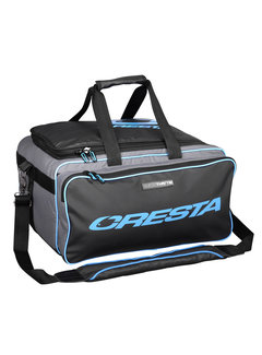 Cresta Blackthorne Cool Baitbag XL