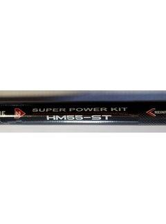 Colmic super powerkit HM-55