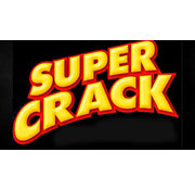 Super Crack