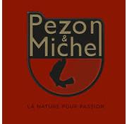 Pézon et Michel