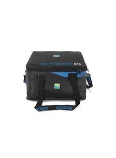 Preston Medium Accessory Bag