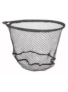 Cresta knotless strong landingnet 60