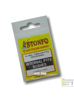 Stonfo Internal PTFE Bushes (2 pcs)