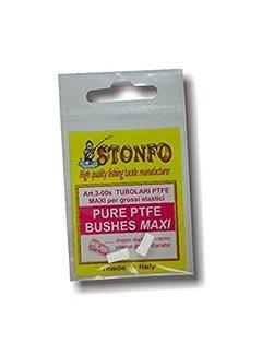 Stonfo Pure PTFE Bushes (2 pcs)