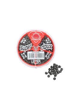 Lemer 6V Super Zacht Lood