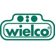 Wielco