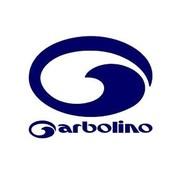 Garbolino