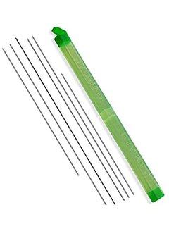 Stonfo Needles Kit (6 pcs)