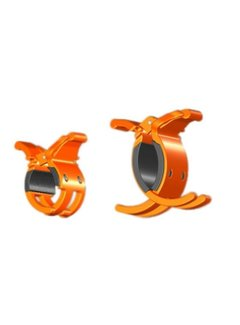 Stonfo Clip Medium 14-33mm (2 pcs)