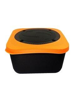 Guru Bait Box 2.2PT