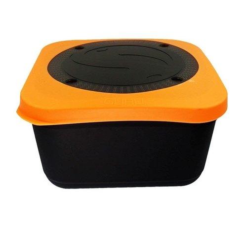 Guru Bait Box 3.3PT