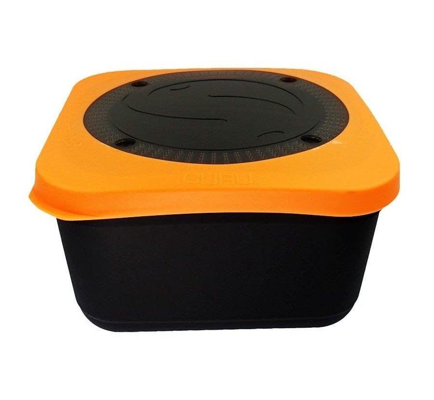 Bait Box 3.3PT