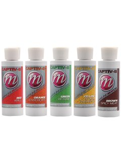Mainline Captiv-8 Flavoured Colourant