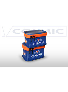 Colmic Combo Scorpion 100 (2 pcs)