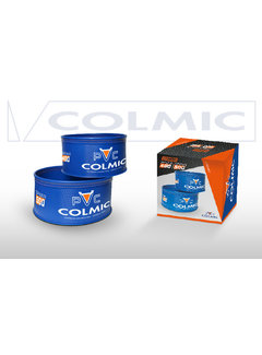 Colmic Combo Spider 400 & Spider 500