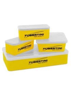 Tubertini Scatola Kango 3 Fori & 4 Mini Box 2