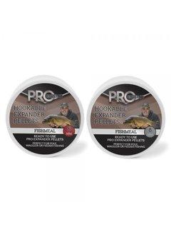 Sonubaits Pro Hookable Expander Pellets Fishmeal (100g)