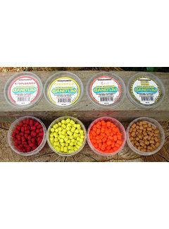 Sonubaits Band'Um Wafters (50g)
