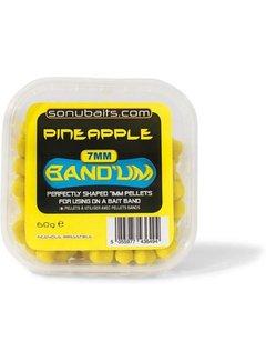 Sonubaits Band'um Pineapple (60g)