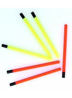 Sensas Holle Plastic Antenne