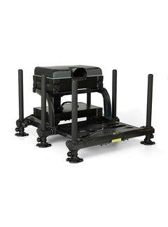 Matrix XR36 Pro Shadow Seatbox