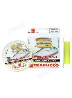 Trabucco S-Force Long Cast Salt Water (150m)